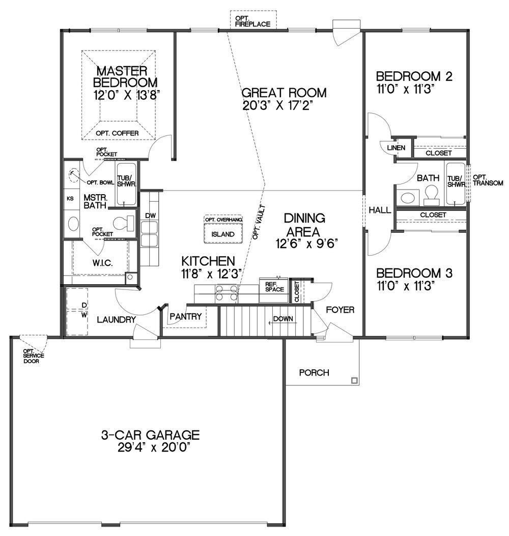 montgomery-floor-1.jpg