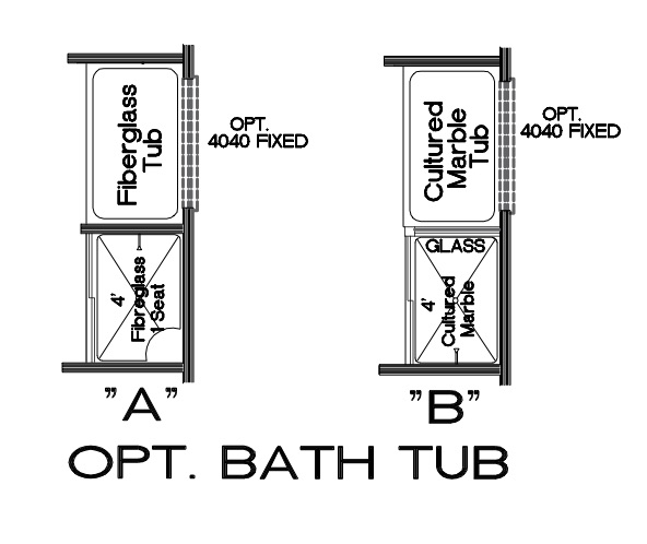 montereyii-bathtub-opt.jpg