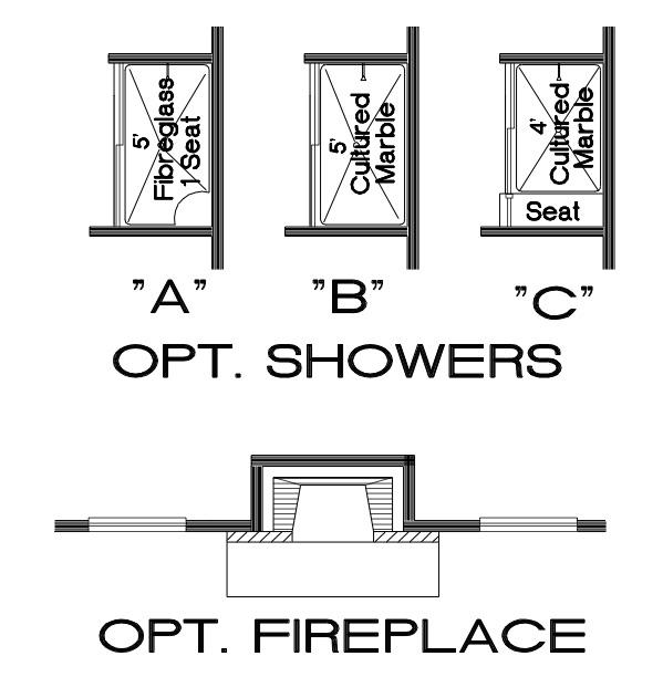 montereyii-shower-opt.jpg