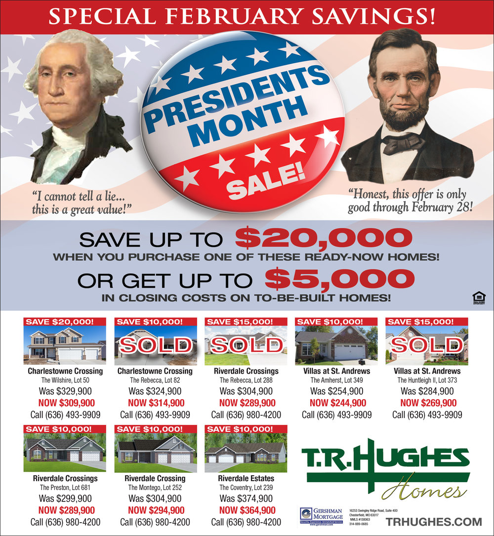 Presidents Month Sale YNH-2-2018-2.jpg