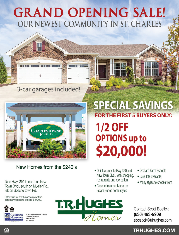 YNH OCT sale ad - Fall into Savings.jpg