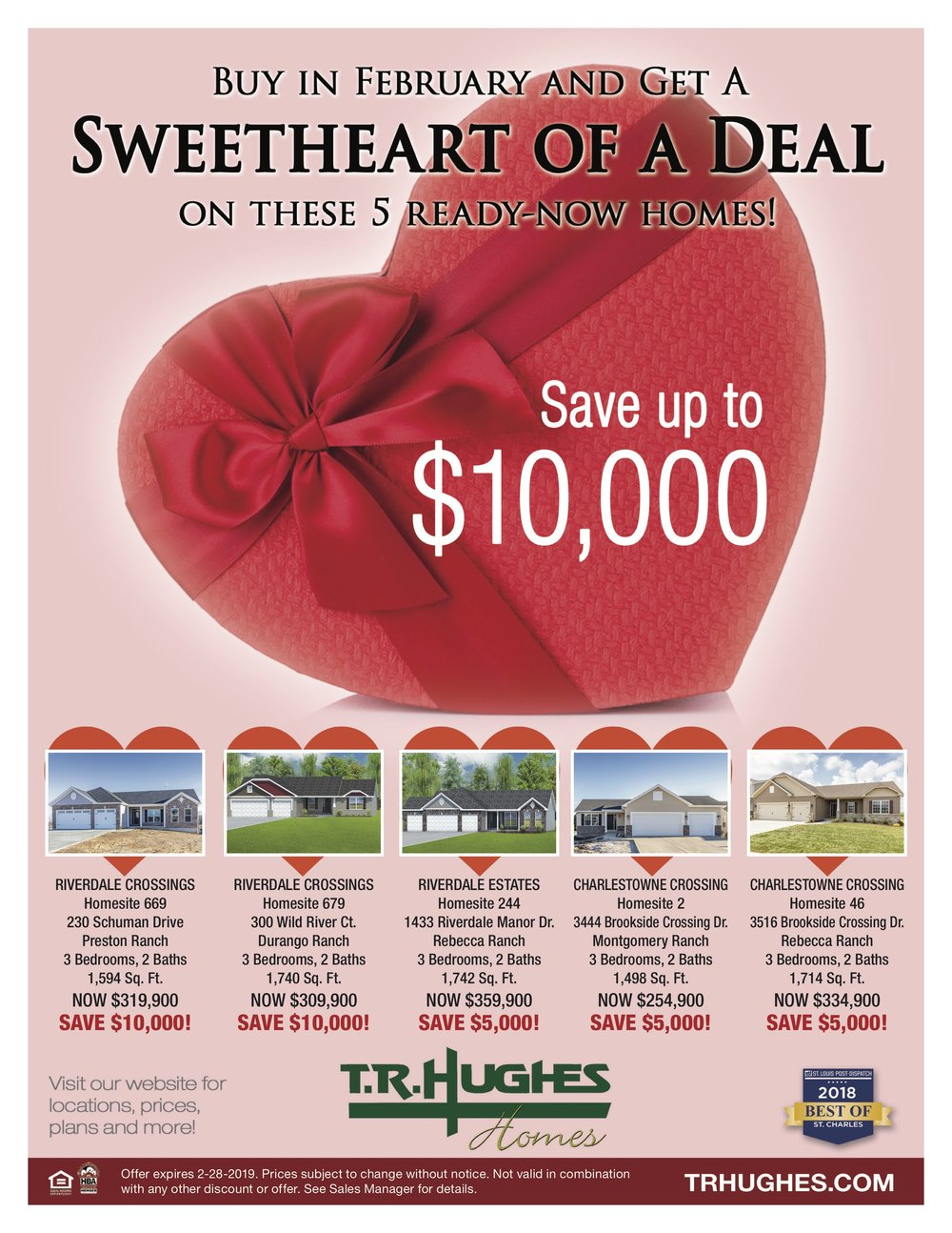 Sweetheart of a Deal.jpg