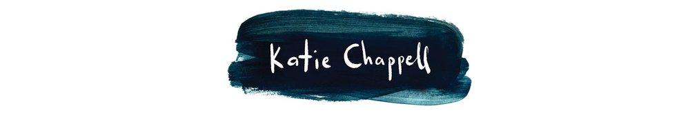 logo-katie-chappell-edinburgh-illustrator.jpg
