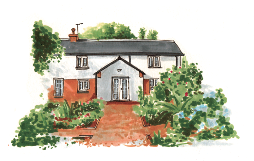 Carabone Cottage katie chappell illustrator sketchbook.png