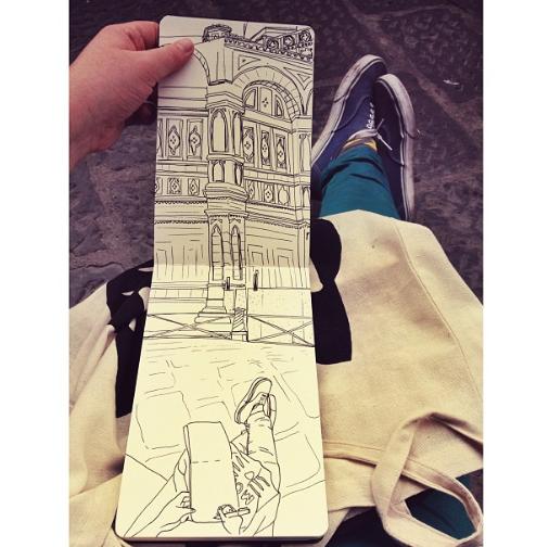 katie chappell illustrator sketchbook 4.png