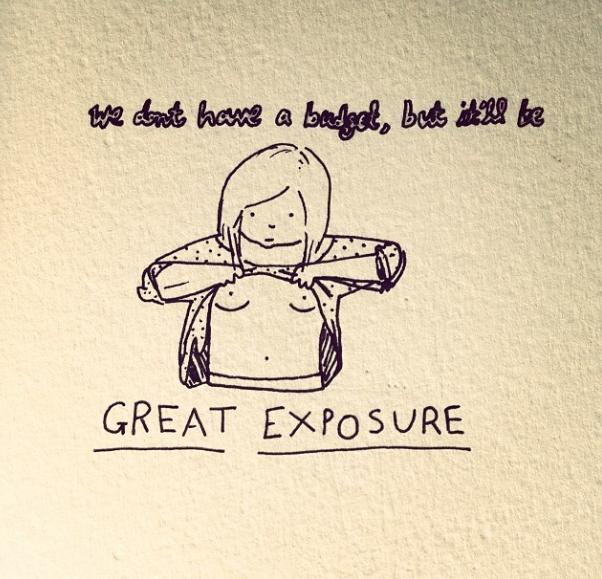 katie chappell illustrator sketchbook great exposure.png