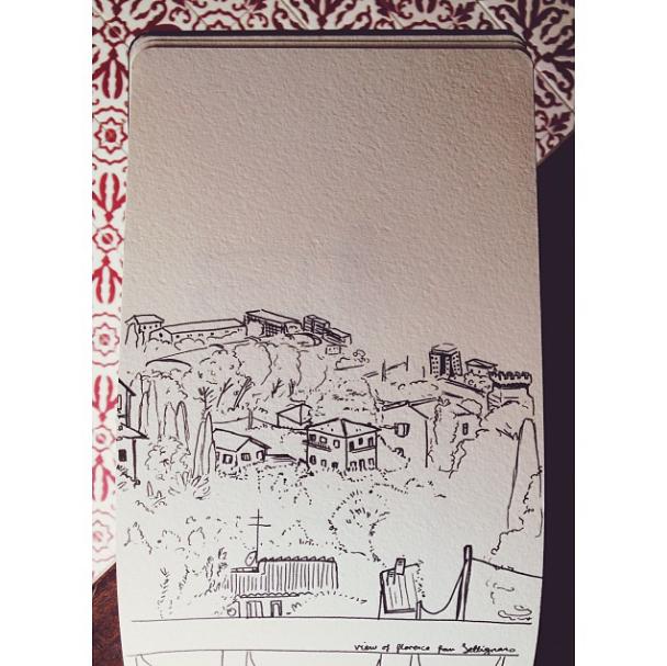 katie chappell illustrator sketchbook1.png