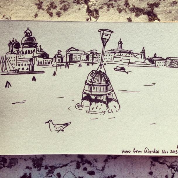 katie chappell illustrator sketchbook venice giardini.png