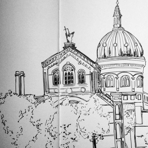katie chappell illustrator sketchbook2.png