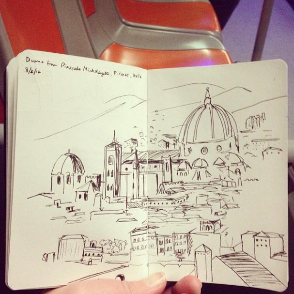 katie chappell illustrator sketchbook3.png