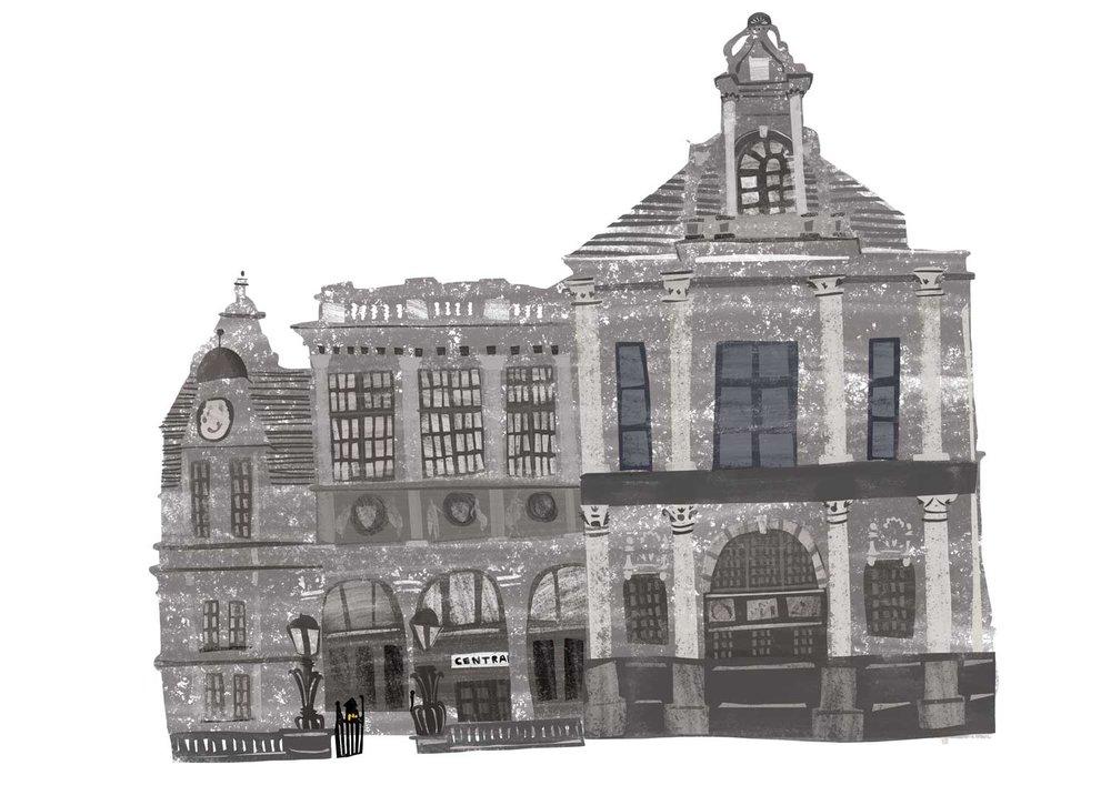 katie-chappell-illustration-edinburgh-central-library.jpg
