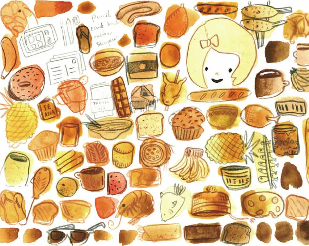 food-bits-laos.jpg