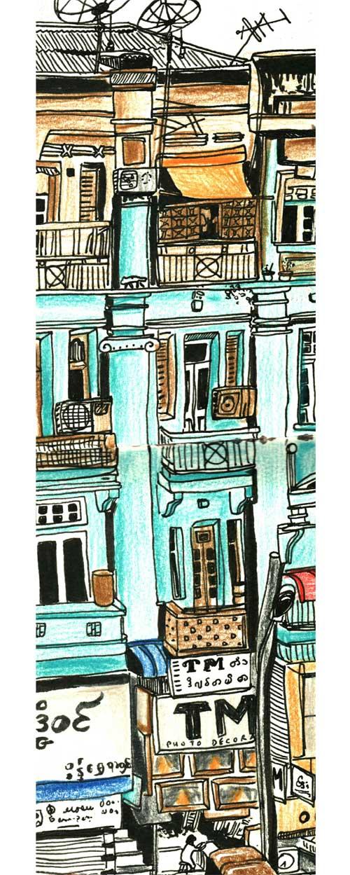 yangon-building-colour-myanmar.jpg