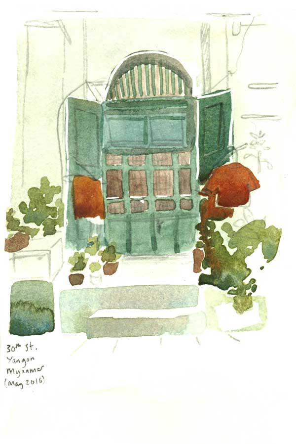 doorway-yangon-myanmar.jpg