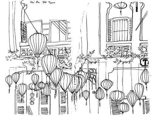 lanterns-hoi-an-vietnam.jpg