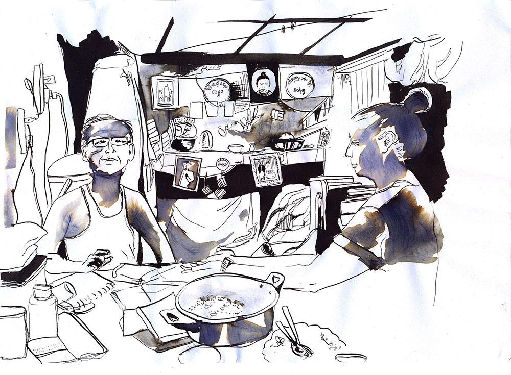 ink-drawing-katie-chappell-burma-myanmar.jpg