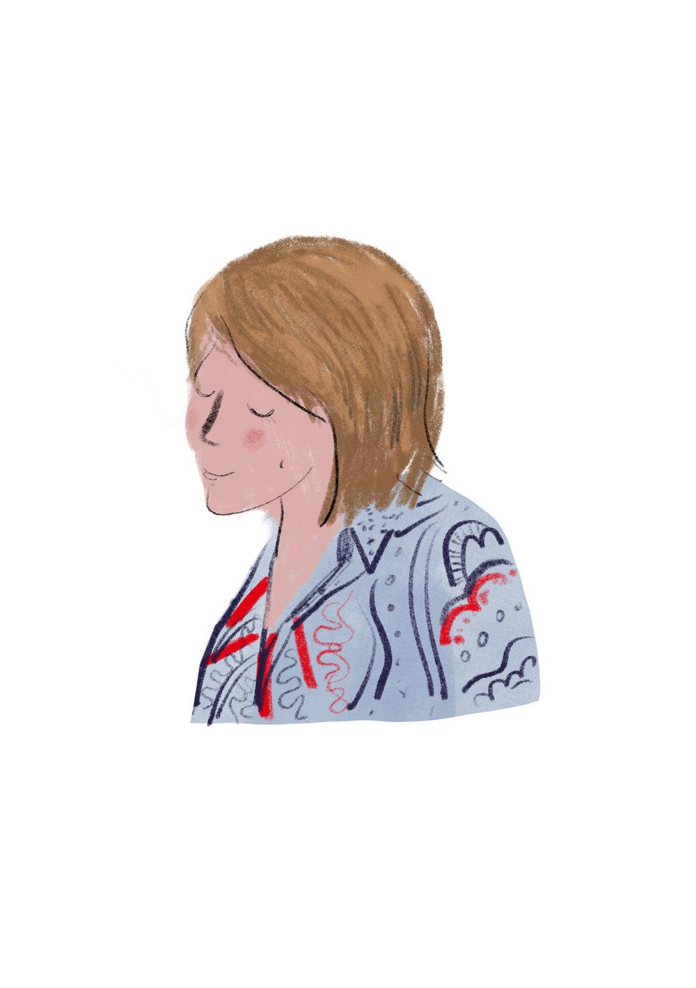 Anne Borland.jpg