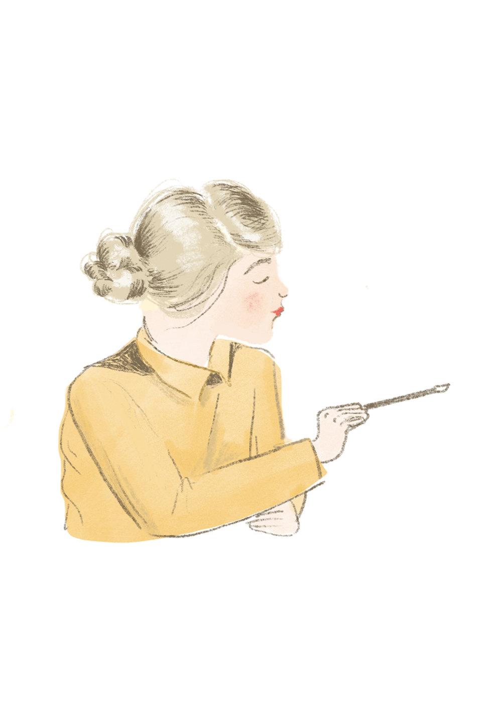 Louisa Hodgson.jpg