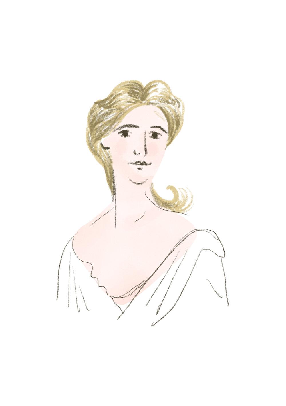 Margaret Cavendish.jpg