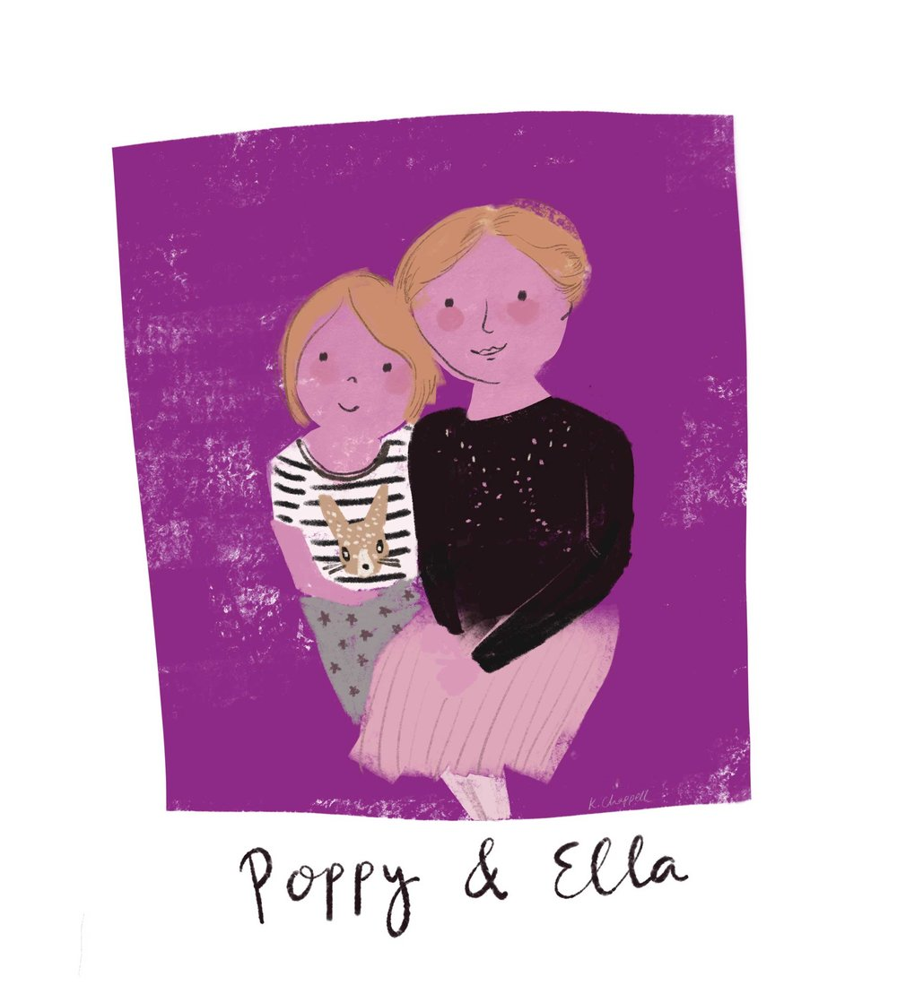 poppy-and-ella.jpg
