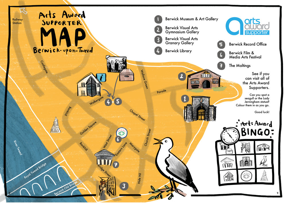 map-arts-award.jpg