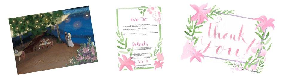 wedding-invitation-illustrated-thank-you-cards-floral-katie-chappell-katiedraws-edinburgh.jpg