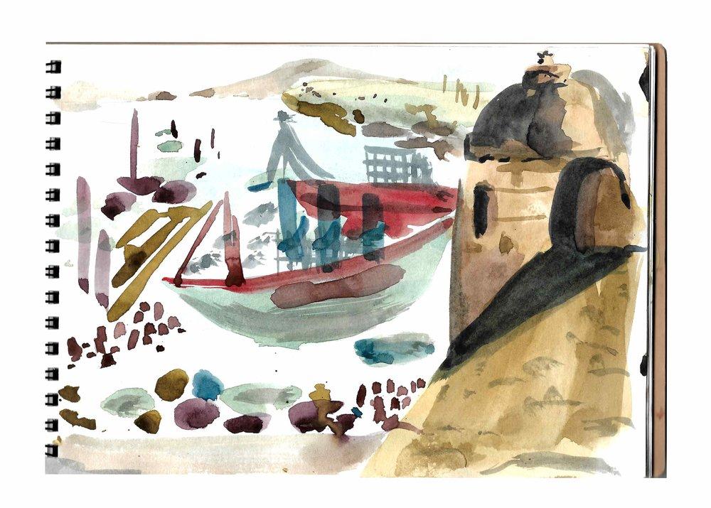 morocco-essouira-sketchbook-katie-chappell.jpg