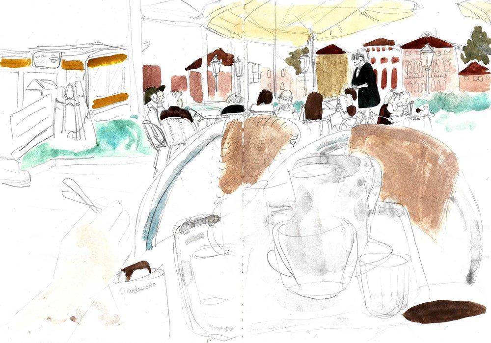 giudecca-venice-sketchbook-zattere-katie-chappell-travelsketchbook-italy.jpg