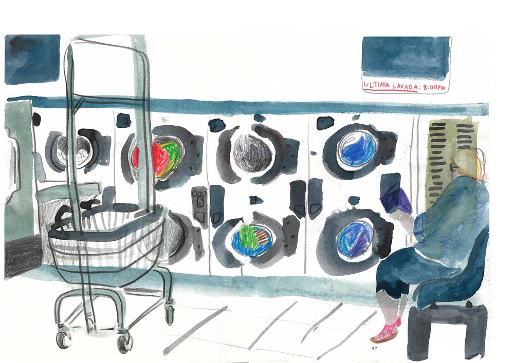 laundromat-oakland-painting-travelsketchbook-katie-chappell-edinburgh-illustrator.jpg