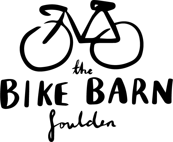 logo design edinburgh katie chappell illustrator.png