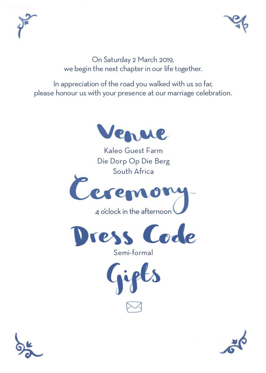 Illustrated wedding invitation hand lettering edinburgh northumberland.jpg