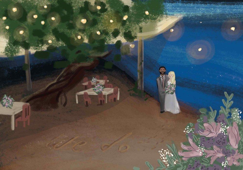 bespoke-wedding-invitation-painting-illustrated-katie-chappell-edinburgh-wedding-stationer.jpg
