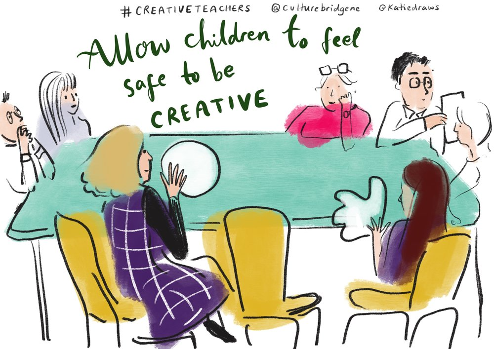 Big Creative Teachers Event - art classroom illustration.jpg