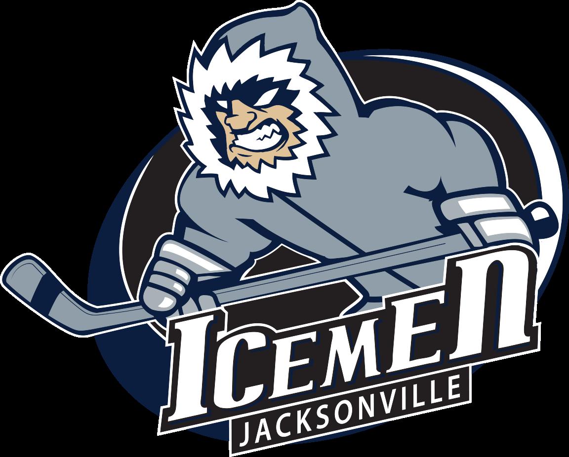 JACKSONVILLE ICEMEN