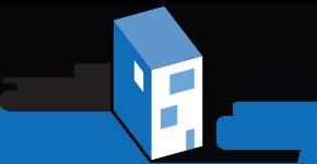 logo-us.png