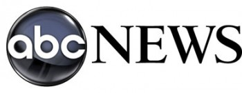 abc-news-logo-350x135.jpg