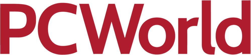 pc-world-logo.png