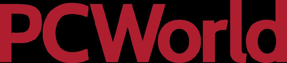 pc-world-logo.png