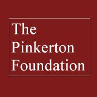 Pinkerton logo.png