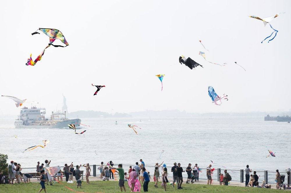 lift-off-waterfront-kite-festival.jpeg