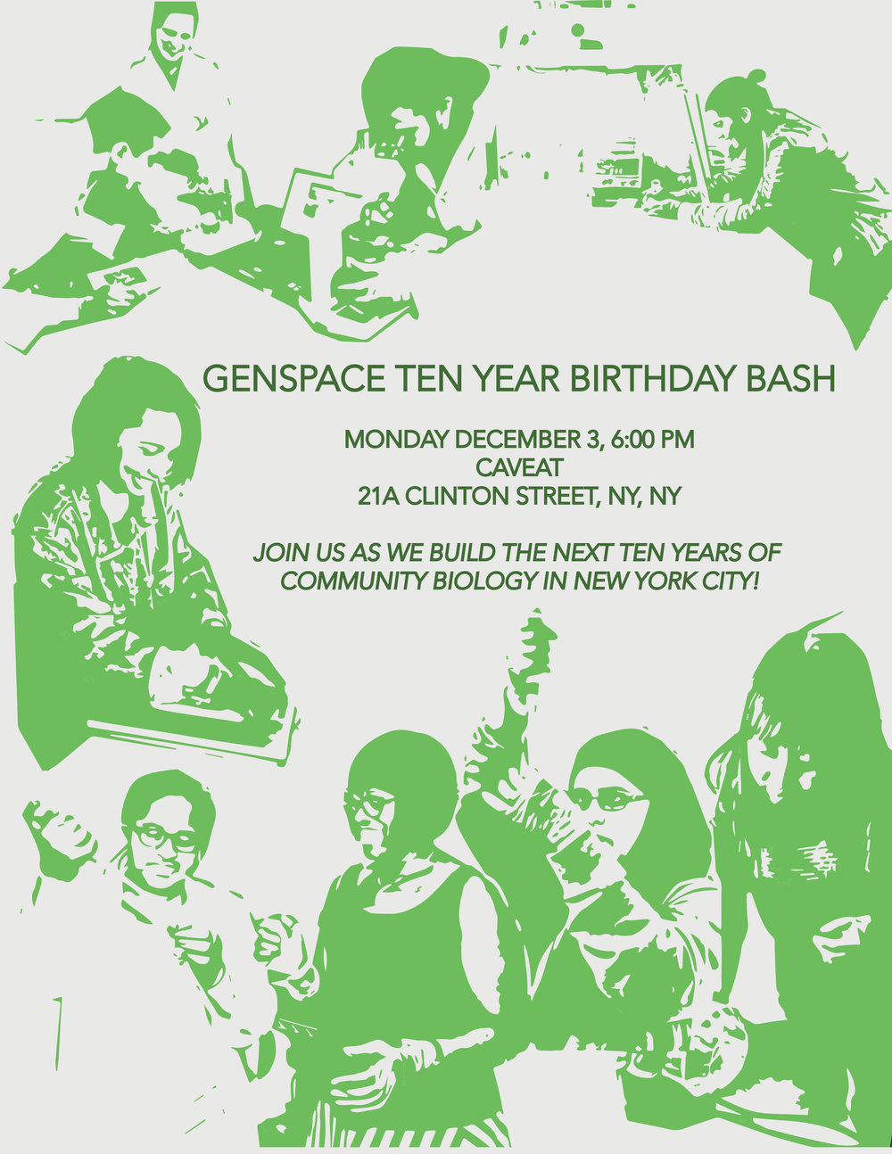 save the date genspace2.jpg