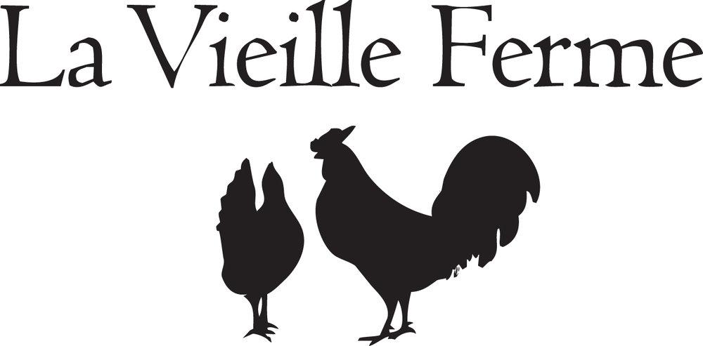 La-Vieille-Ferme-Logo.jpg
