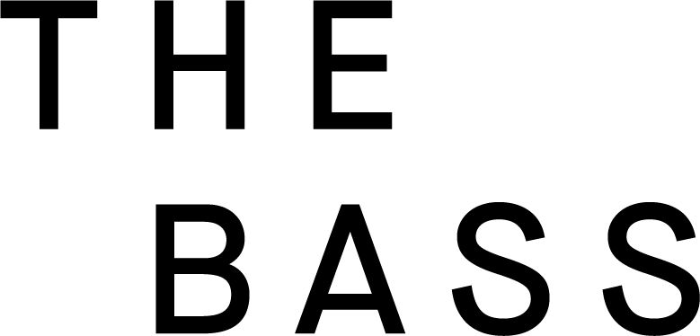 Logos-48.png