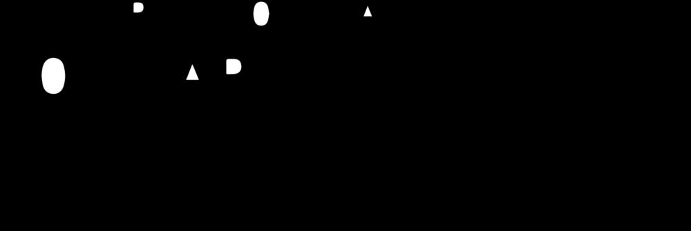 Logos-51.png