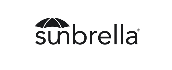 Sunbrella.jpg