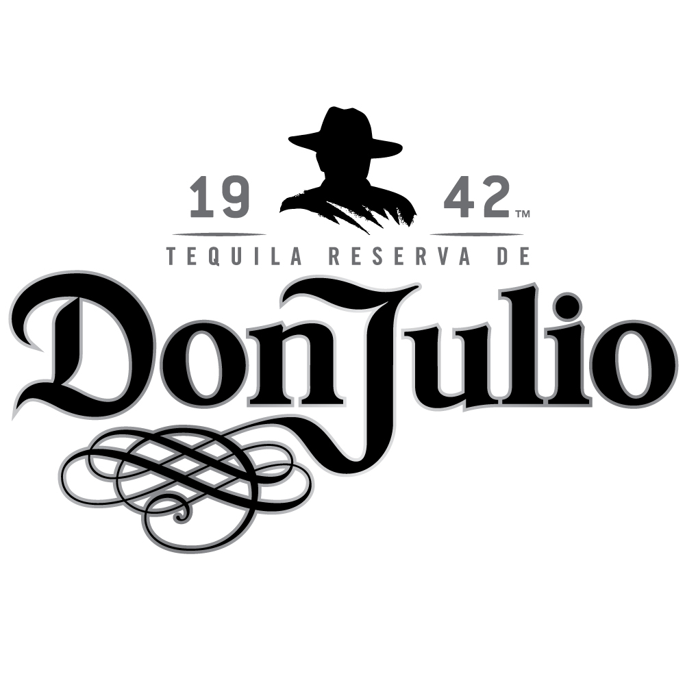 Don Julio_Black_White.jpg