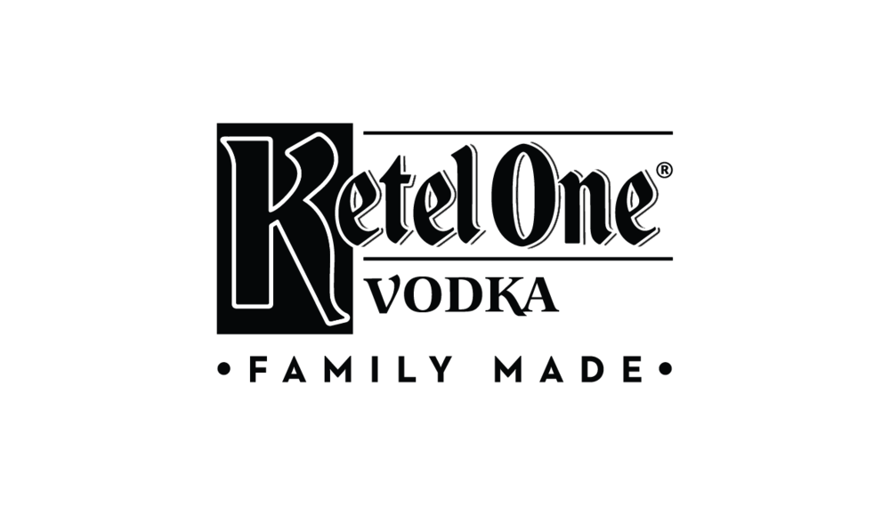V15 Ketel One.png