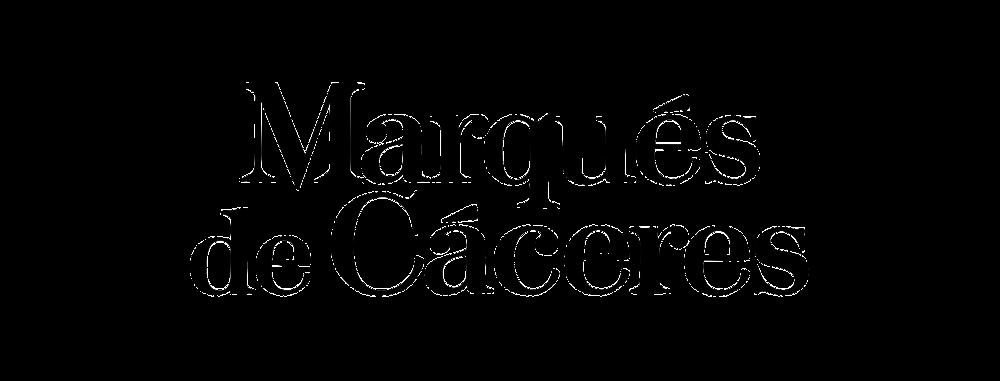 Logo-marques-de-caceres.png