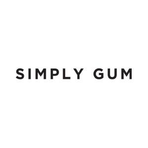 simply-gum-logo.jpg