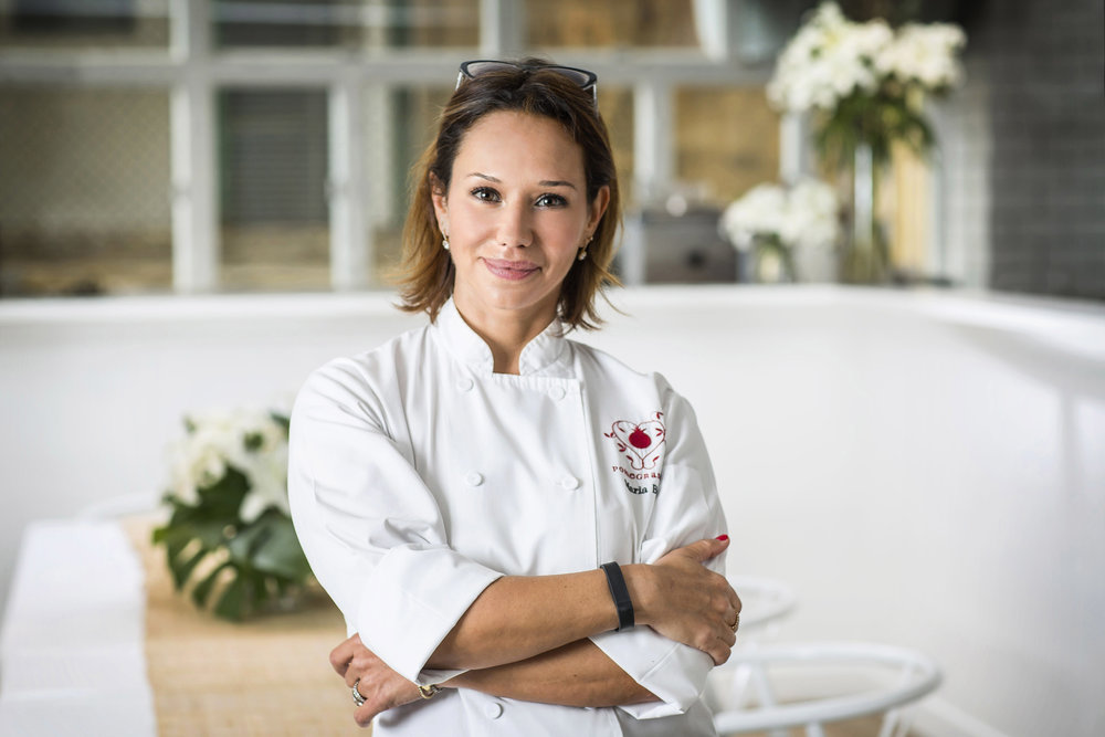 Maria-in-Chef-Whites-Nov-2015-copy.jpg